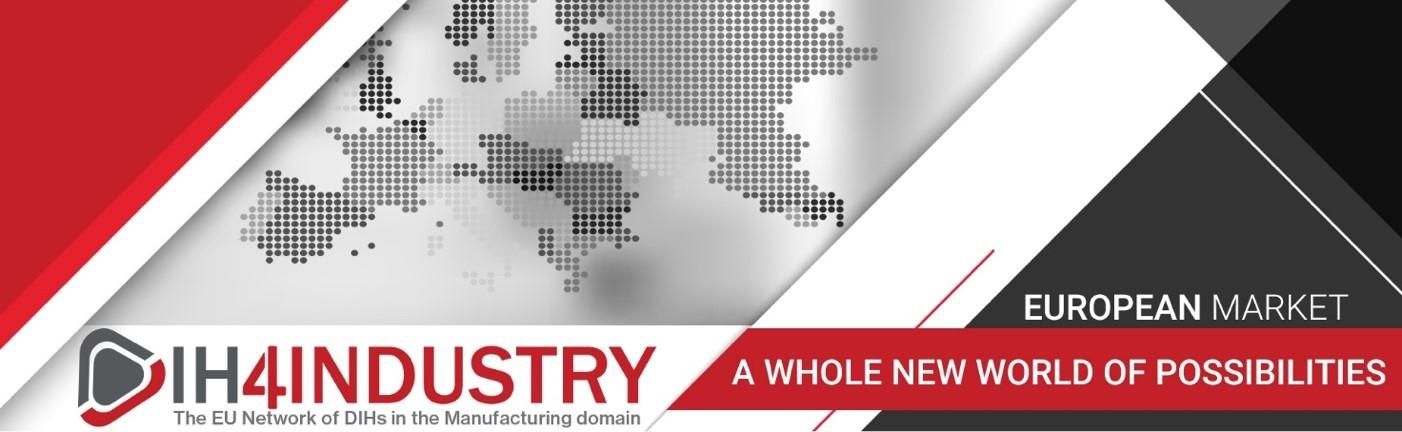 DIH4Industry